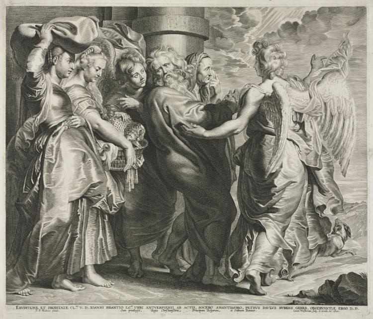 engraving-after-the-painting-by-pp-rubens